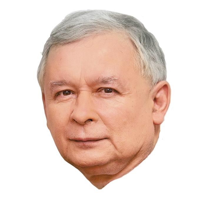 file.jaroslaw-kaczynski