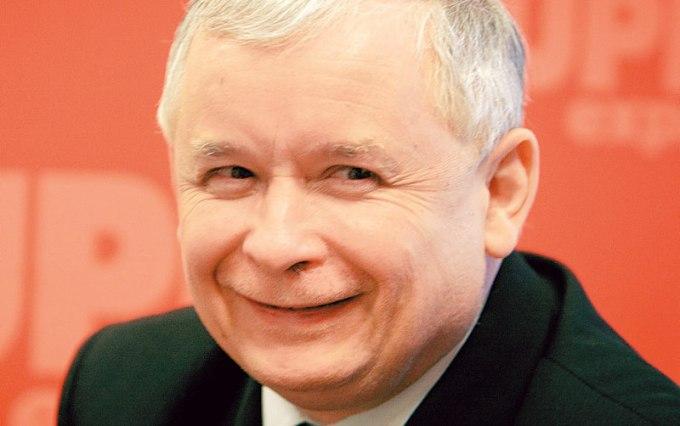jaroslaw_kaczynski_nigdy_nie_bylem