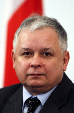 Lech-Kaczynski