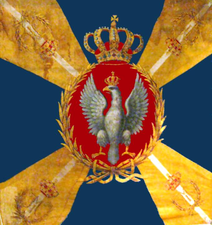 Sztandar_Wojsk_Polskich_Królestwa_Kongresowego.PNG